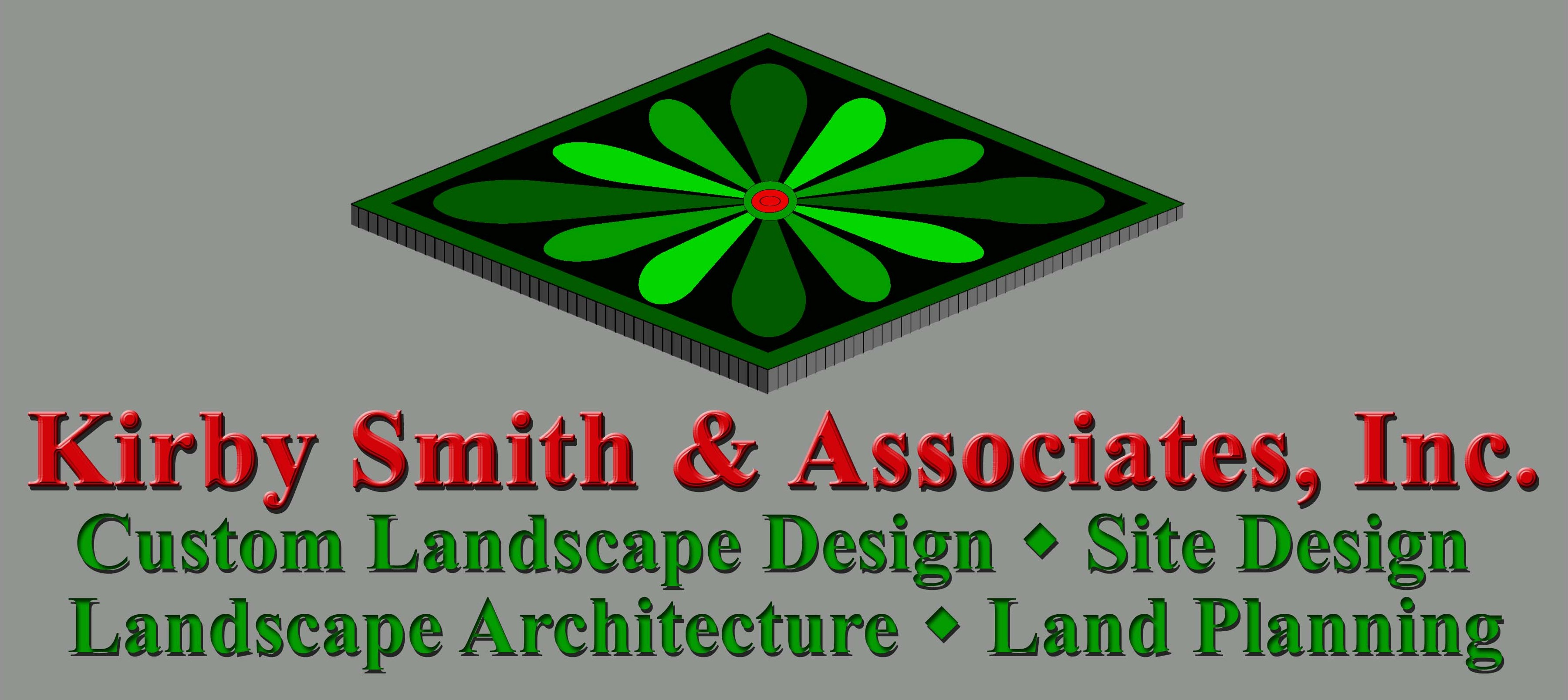 Commercial Mixed Use Site Planning Kirby Smith